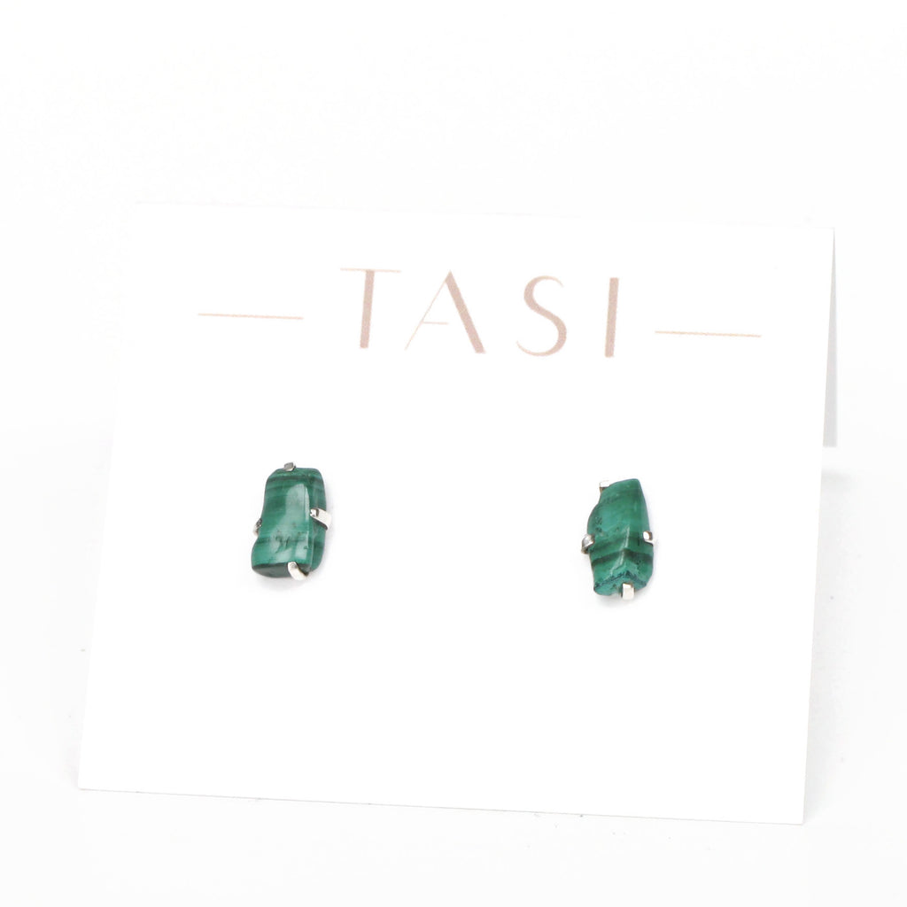 SALE Earrings #090