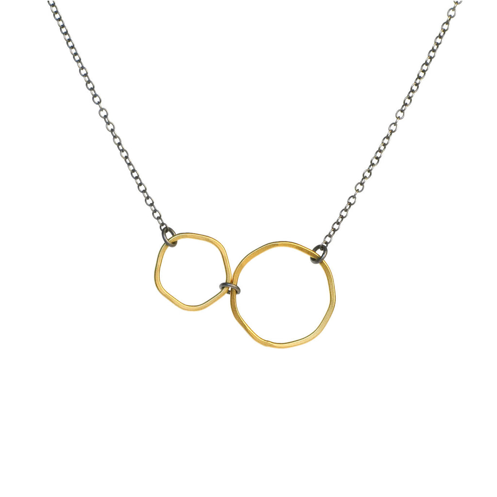 Hayes Necklace