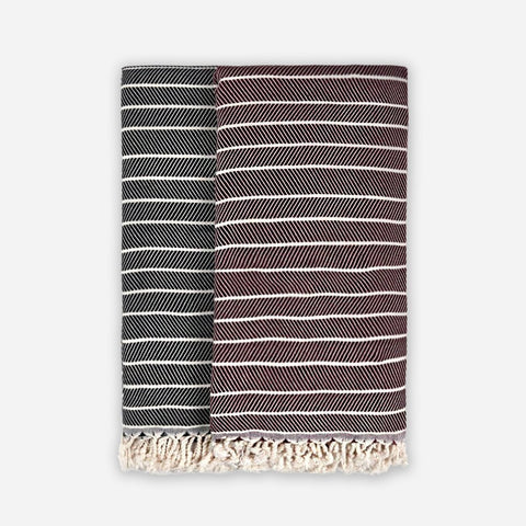 Bamboo Turkish Towel
