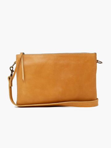 Martha Crossbody Purse