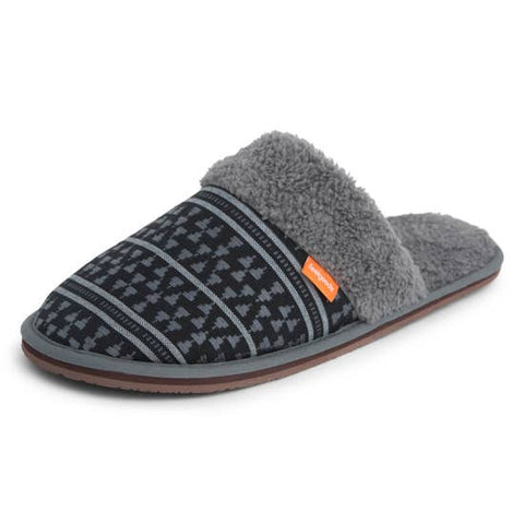 Men's Mule Slippers