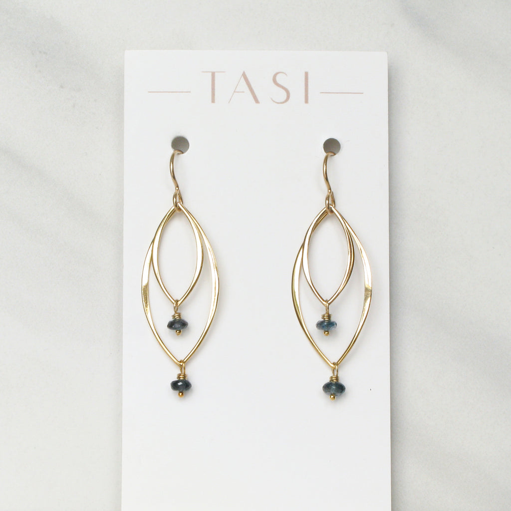 SALE Earrings #086