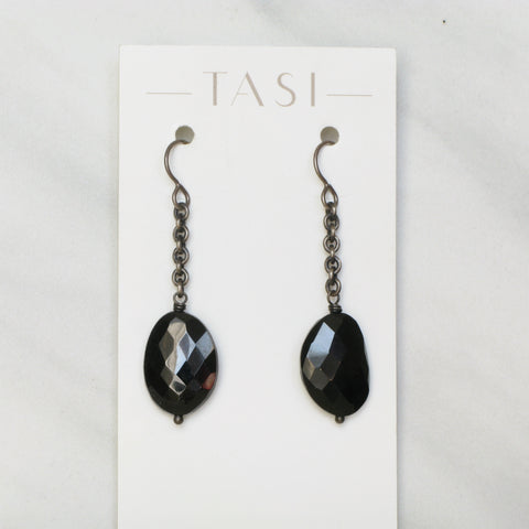 SALE Earrings #13