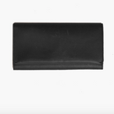 ABLE Debre Wallet - Black
