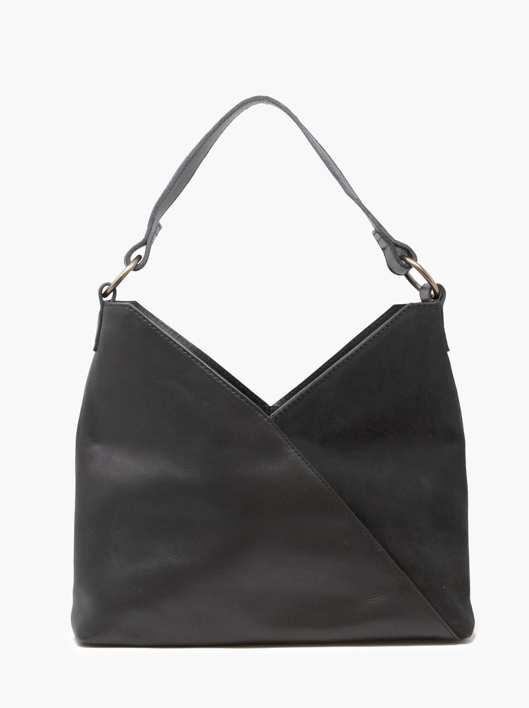 Solome Shoulder Bag