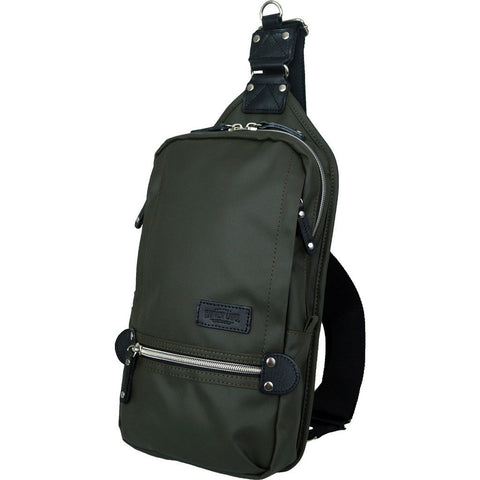 Shoulder Sling Pack