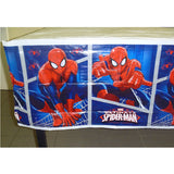 Spiderman Ultimate Tablecover,