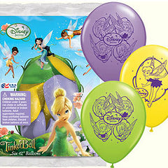 28cm Disney Fairies