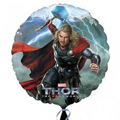 45cm Thor The Dark World