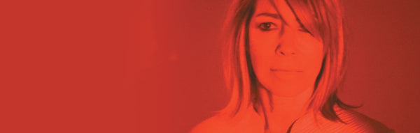 Kim Gordon is Coming to Australia