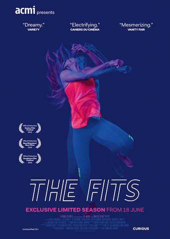 the fits at acmi
