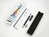 PenGo BrushPen Stylus for iPad and touch screens