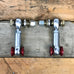 GC Adjustable Rear Sway Bar Endlink