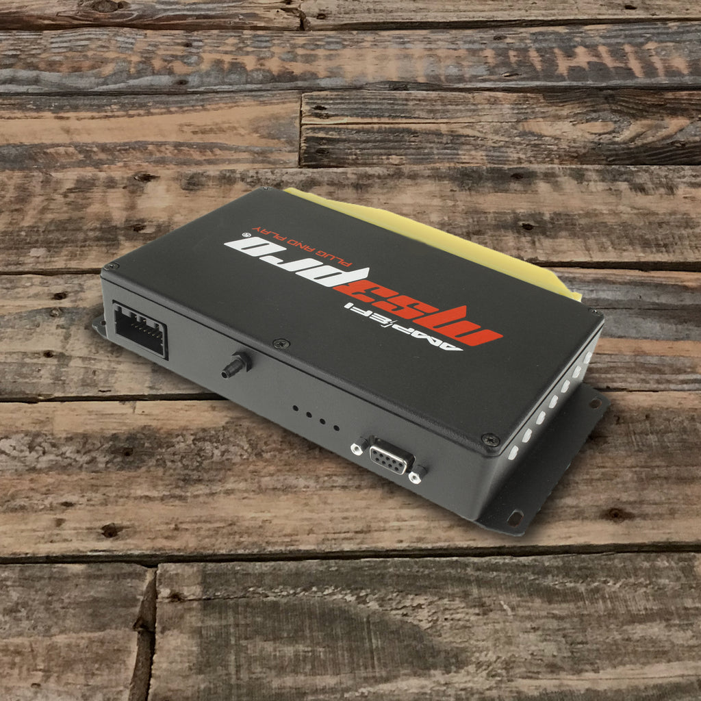 E36 & E34 MS3Pro Plug-N-Play Standalone Engine Management System (M50 &  S50) - Condor Speed Shop