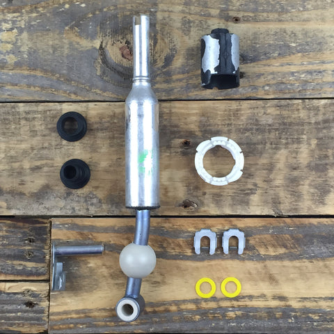 Condor Short Shift Kit-E36