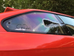Polycarbonate Rear Side Window Kit-E36 Coupe
