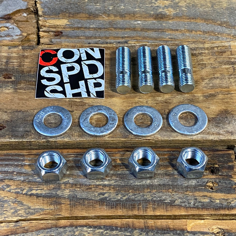 Differential Stud Kit