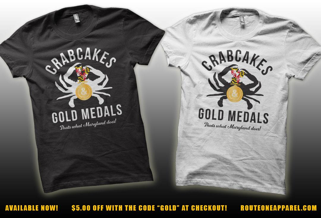 https://www.routeoneapparel.com/search?q=gold+medals