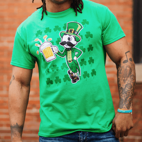Irish-Natty-Boh-Shirt