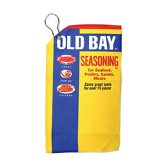 55eda3b96 Old Bay – Route One Apparel