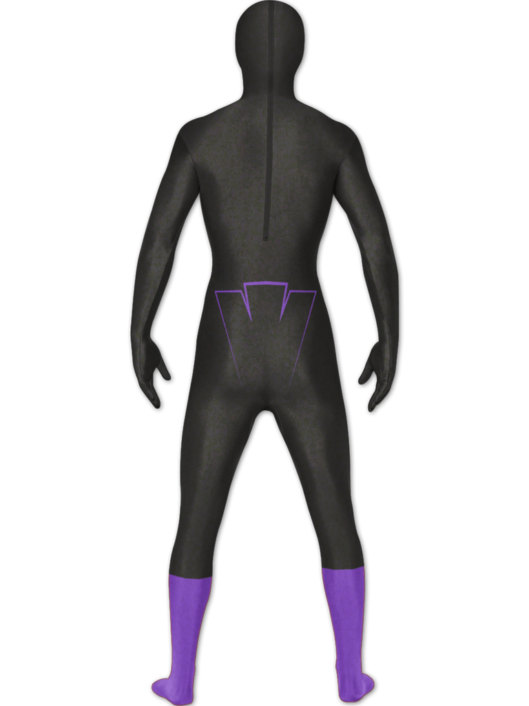Baltimore Football Bird / Body Suit - Route One Apparel