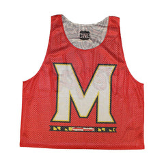 University of Maryland Reversible / Mesh Tank