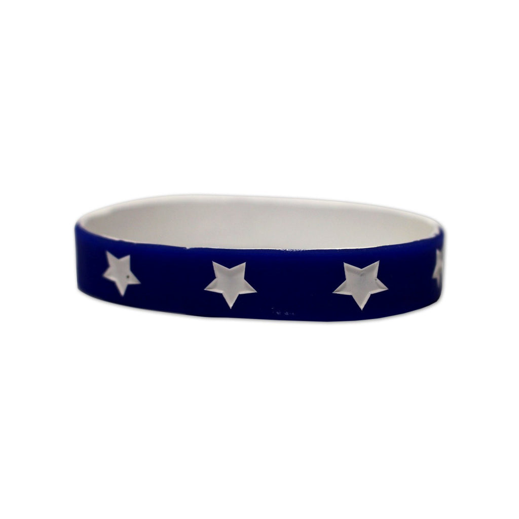 American Pride / Bracelet *BUNDLE* - Route One Apparel