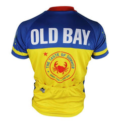 Old Bay / Cycling Jersey (Youth)