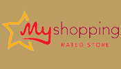 Budget Workwear Store Information, Rating and Reviews at MyShopping.com.au