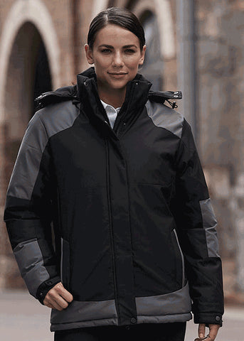 Aussie Pacific KingSton Ladies Jacket-(2517)