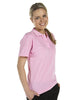 Jb's Ladies 210 Polo 2nd(8 colour) (2LPS)