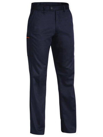 Bisley Indura Ultra Soft Flame Resistant Pants-(BP8010)