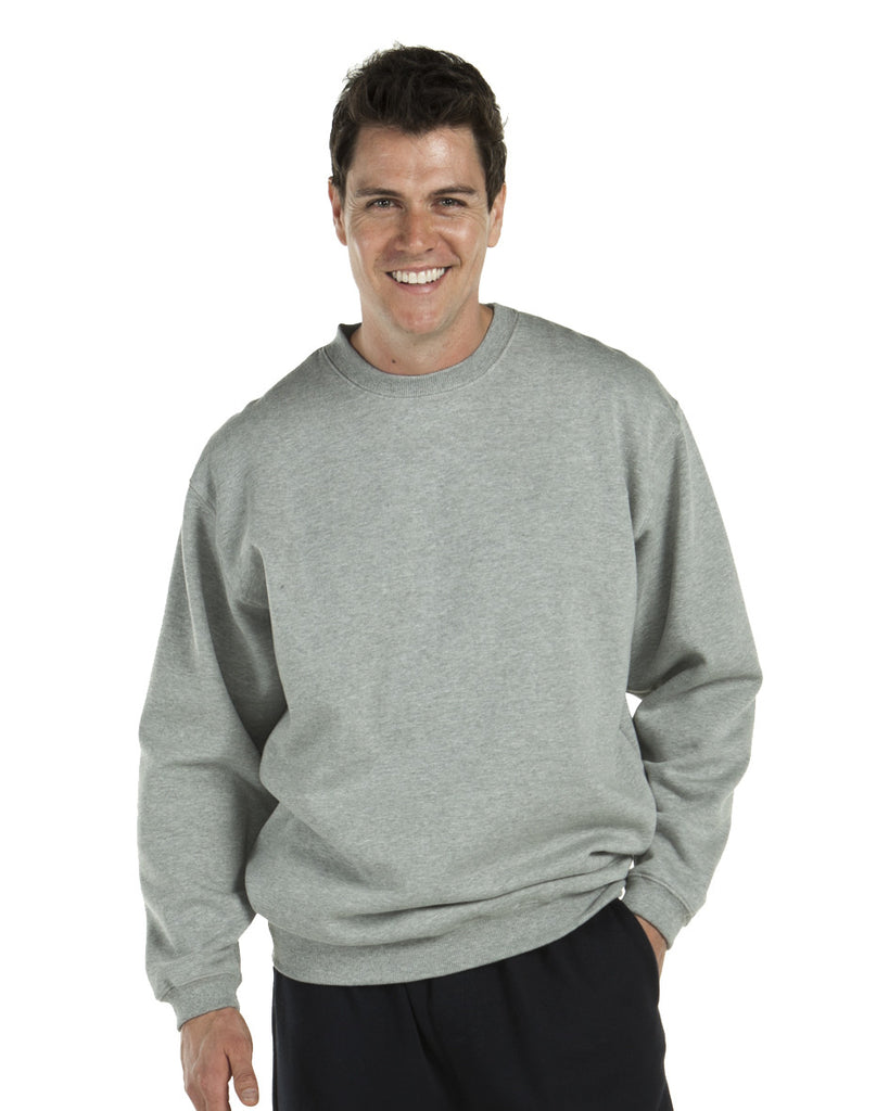 JB's Adults Fleecy Sweat (3FS)
