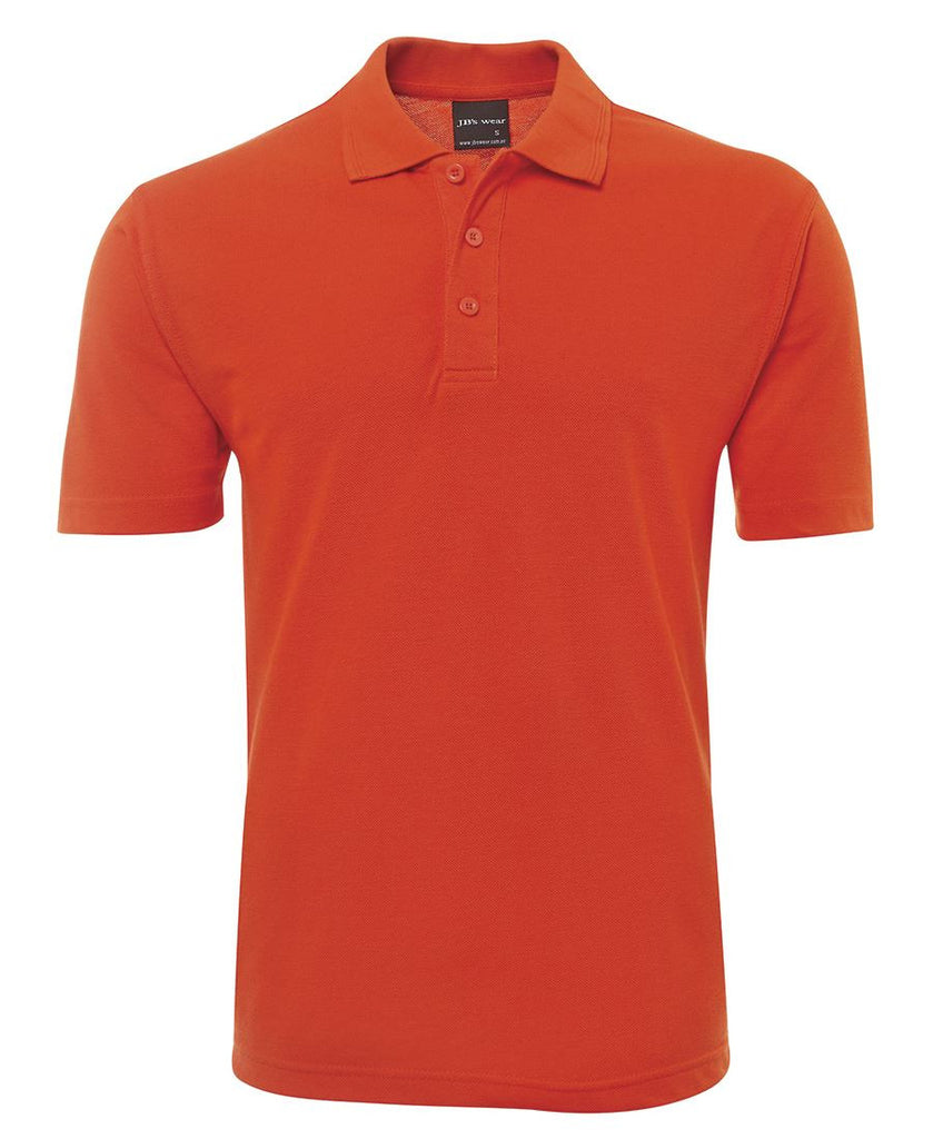 Jb's Adult  210 Polo  2nd (10 color) (210)