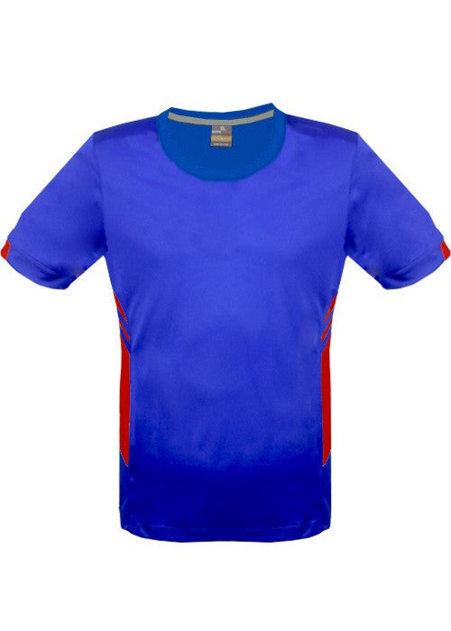 Aussie Pacific Kids Tasman Tee(2nd 13 Colors)-(3211)