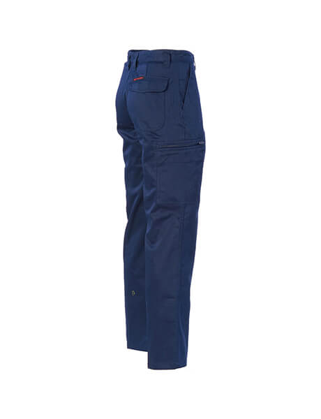 DNC Digga Cool -Breeze Cargo Pants (3352)