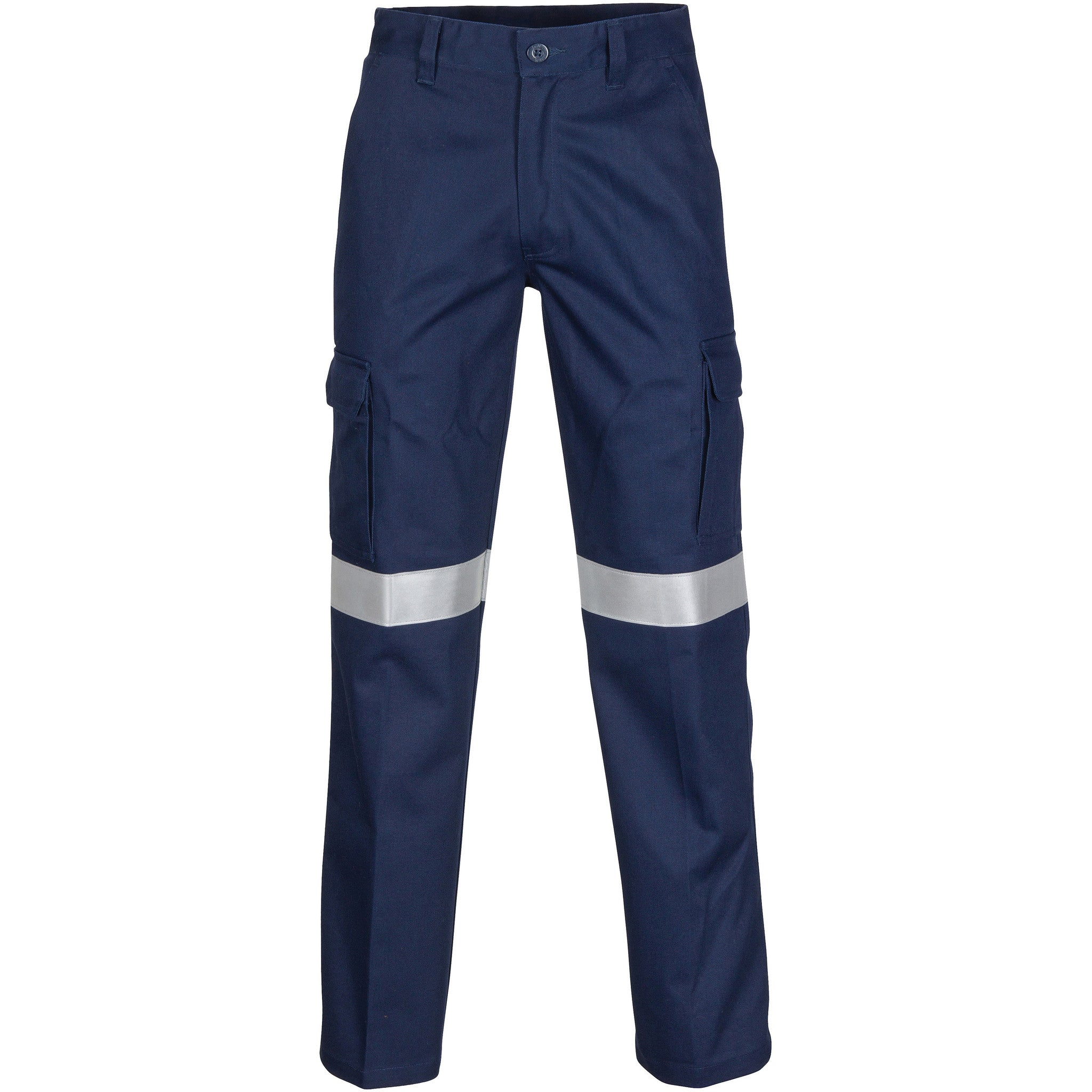 4c178d22381d DNC Patron Saint Flame Retardant Cargo Pants with 3M F R Tape (3419) –  Budget Workwear