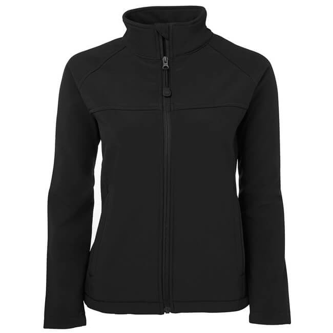 JB's Ladies Layer Jacket (3LJ1)