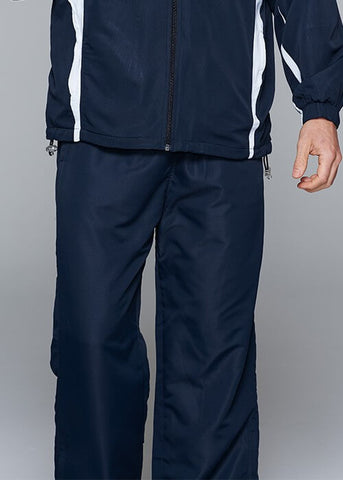 Aussie Pacific Mens sports trackpants-(1600)