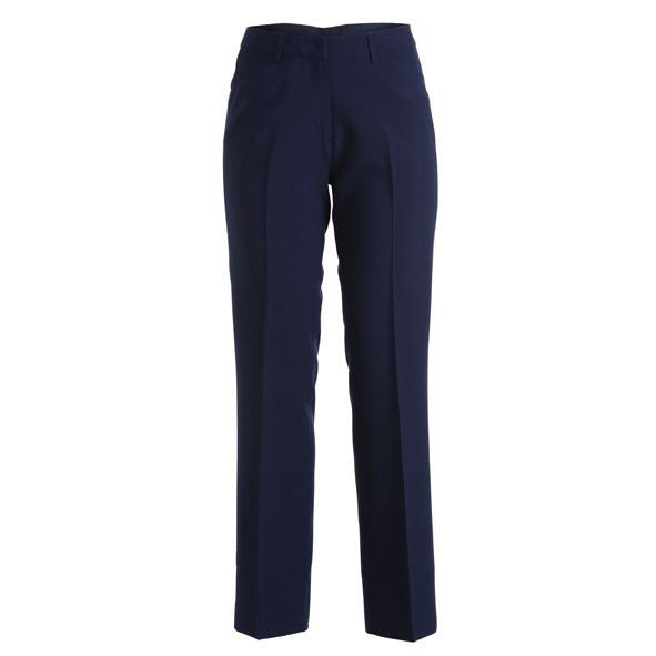 JB's Ladies Mech Stretch Trouser (4NMT1)