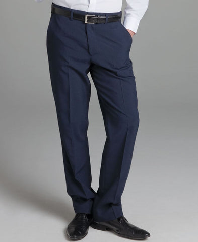 JB's Mech Stretch Trouser (4NMT)