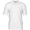 DNC Adult Cotton Tee (5101)
