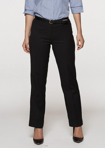 Aussie Pacific Classic Pant Lady Pants (2800)