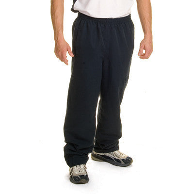 DNC Adults Ribstop Athens Track Pants (5533)