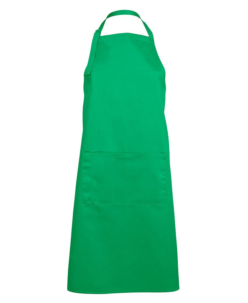 JB's  Apron With Pocket (5A)