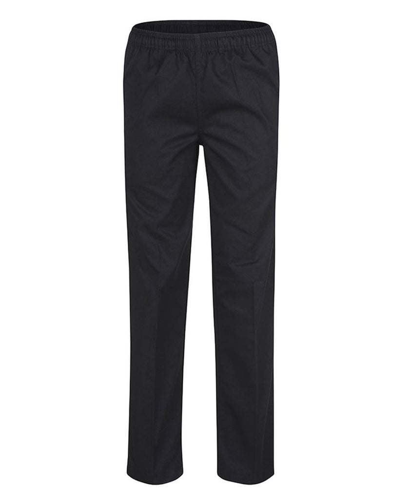JB's Ladies Elasticated Pant (5CCP1)