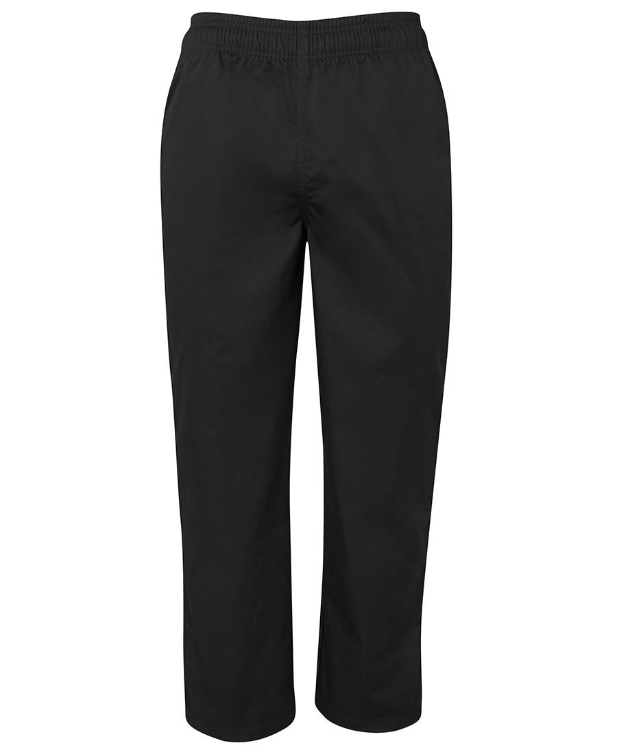 Jb's Elasticated Chef's Pant (5CCP)
