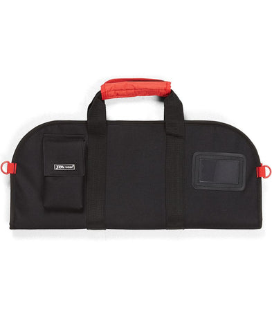Jb Chef's Small Knife Bag