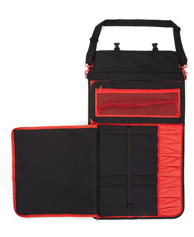 JB Chef's Deluxe Large Knife Bag