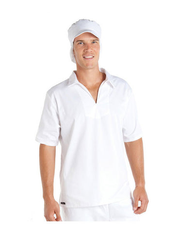 JB's Food Tunic Short Sleeve (5HFTS)